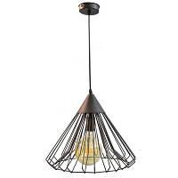 Подвесной светильник NL 0539-1