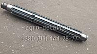 Вал 25Ф.37.301-2 дифференциала коробки передач трактора Т-25Ф,Т-25ФМ,Т-2511
