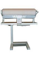 Гладильная машина Holek PF 580 / 850 мм /