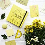 """Coaching Book """"Усвідомленість"""" - щоденник для самразвития. Задніпровська Алла., фото 2"""