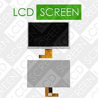 Дисплей для планшета Assistant AP-705, SL007DH22FPC-V0, HB070NA-01D, HSD070PFW3-B02-0220, SL007DF03FPC V1