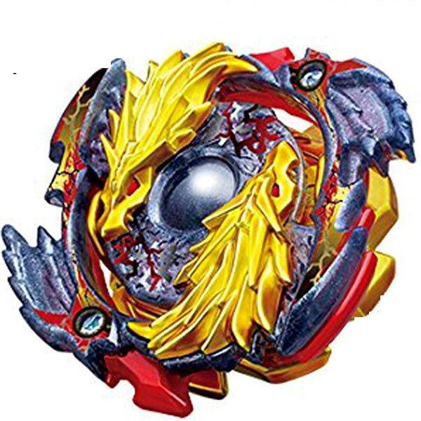 Beyblade Lost Longinus.N.Sp. Gold Dragon Ver. B-00 Зол дракон, SB