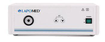 Эндоскопический осветитель LAPOMED ™ LED-IV LPM-0803.4