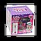 Новинка! Кукла-сюрприз ЛОЛ Конфетти с крылышками (LOL Confetti Pop Series 8), фото 5