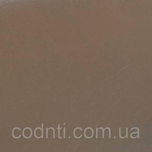 """Материал для переплета """"БУМВИНИЛ"""" серии """"Моноколор"""" цвет №203  тиснение 151 ."""