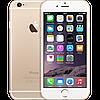 """Китайский телефон iPhone 6 (6S), емкостной дисплей 4.7"""", 8GB, Wi-Fi, 1 SIM. Самая точная копия!"""
