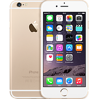 """Китайский телефон iPhone 6 (6S), емкостной дисплей 4.7"""", 8GB, Wi-Fi, 1 SIM. Самая точная копия!, фото 1"""