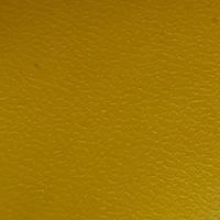 """Материал для переплета """"БУМВИНИЛ"""" серии """"Моноколор"""" цвет №394 тиснение 151"""