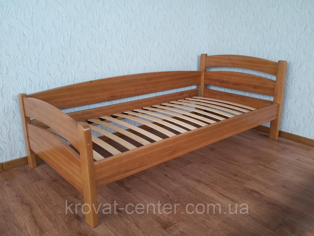 """Детская кровать """"Марта"""""""