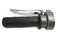Ручка сцепления на мопед Карпаты, Верховина