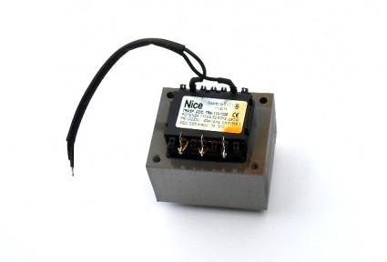 Трансформатор RD400 (TRA110.1025)