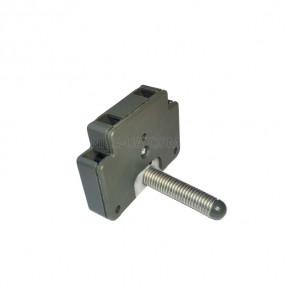 Блок концевиков для RB1000 (PRRB05)