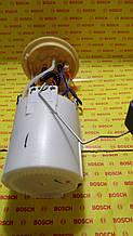 Авто электробензонасос BOSCH, 0580203008, A9064701994, 0 580 203 008, Sprinter 2006->