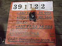 Подушка коробки передач Пежо Боксер 2,0-2.2HDI, Фиат Дукато, Ситроен Джампер 2002-2006г
