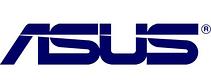 Коннекторы Sim-карты Asus