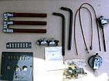 Автоматика газовая АПОК-1-3, фото 3
