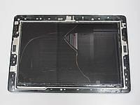 Планшет Asus MemoPad FHD10 Asus ME302C (PZ-2911)