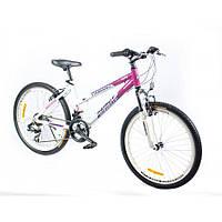 Подростковый велосипед Azimut. Распродажа!