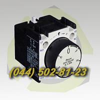 Приставка контактная ПВЛ-1104