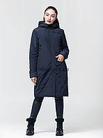 26cf72054fc Одежда cop copine в Украине. Сравнить цены