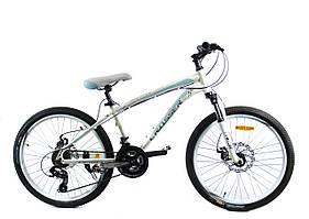 Горный велосипед Crosser. Распродажа!