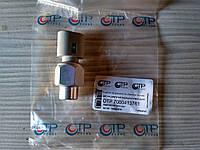 Датчик гидроусилителя Dacia logan Sandero Renault Kangoo Trafic II Master II (7000413761)