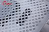 Инкубатор автоматический HHD 32s LED со встроенным овоскопом, фото 10