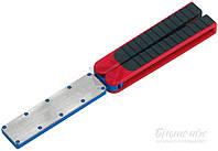 Точило Lansky Folding Diamond Paddle MD/FN LDFPMF