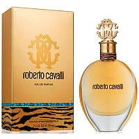 Roberto Cavalli Eau de Parfum - женская туалетная вода