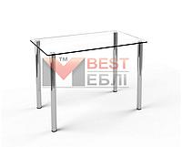 Обеденный стол S1, 750х1200  , фото 1