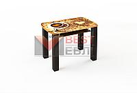 Обеденный стол SW 17, 700х1100 (850х550)