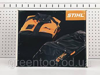 Куртка STIHL FUNCTION Universal, без защиты от порезов