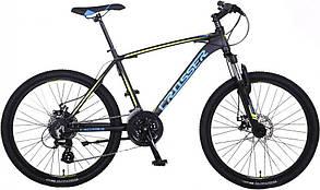 Горный подростковый велосипед Azimut. Распродажа! Оптом и в розницу!