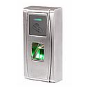 ZKTeco MA300 биометрический считыватель, фото 6