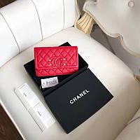 Женский клатч Chanel, фото 1