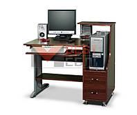 Компьютерный стол АА-17 (980)