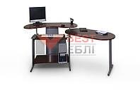 Компьютерный стол Х-18 (1200х600)