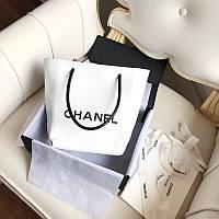 Сумка от Chanel, фото 1