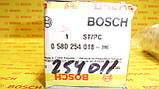 Авто электробензонасос BOSCH, 0580254018, 0580254011, 0 580 254 018, 0 580 254 011,, фото 2