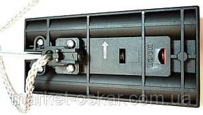 Каретка тянущая для Faac D600, D1000 (4283265)
