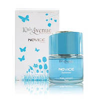 10 Avenue Novice Summer W 100 ml