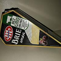 Сыр Brie  от Mlekovita