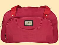 Женские тканевые спортивные сумки в Украине. Сравнить цены fb3fad702c57c