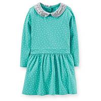 """Платье для девочки """"Питер Пен"""", фото 1"""