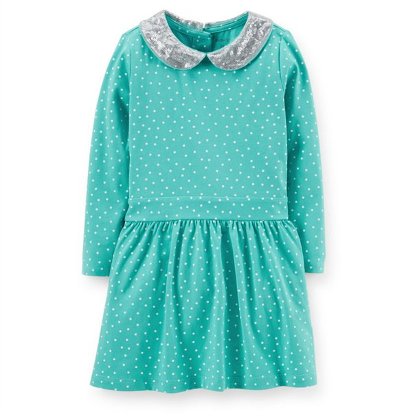 d56b5bd5f Платье для девочки