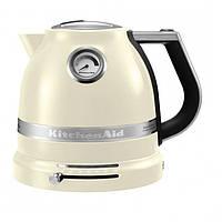 KitchenAid Artisan 1.5 л. Вершкового 5KEK1522EAC, фото 1