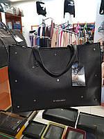 Сумка Givenchy Дживанши качественная эко-кожа дорогой Китай черная