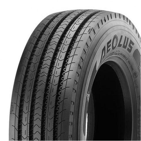 Грузовая шина 315/70R22.5 Aeolus Neo Fuel S