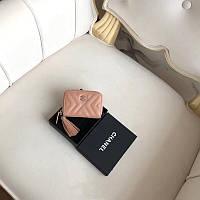 Клатч от Chanel