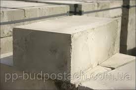 Пеноблоки применение в строительстве